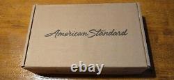 American Standard Exposed Urinal Flushometer New 6063101.002
