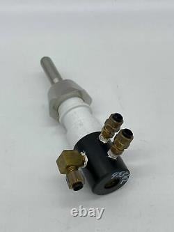 Microphor 95002 Flush Activator Lever (No Box)