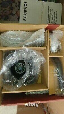 Pfister Deckard 1-Handle Tub and Shower Faucet Trim Kit in Matte Black Valve No