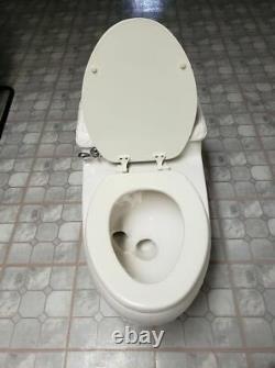 Sherle Wagner Bathroom Sink Toilet Matching Faucet Sconces Towel Bar Holder