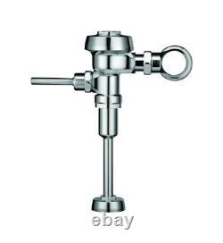 Sloan Royal Urinal Flush Valve Brass
