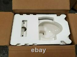 TOTO Elongated Toilet Bowl Only CST744E#11 (FREE SHIPPING!)