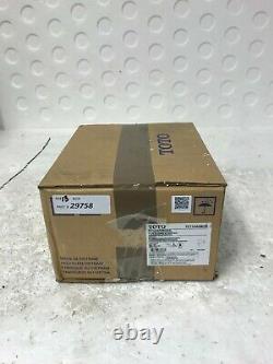 TOTO Urinal 1.0 GPF Toilet Flushometer Valve & 12 in. Vacuum Breaker Set